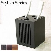 Stylish Series Toothbrush stand (歯ブラシスタンド)
