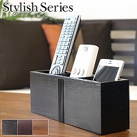 Stylish Series Remote control stand(リモコンスタンド)